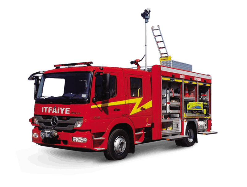 firetruck,freetoedit,vehicle,transportation system,engine,car,rescue,